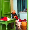Тунис - Страна и ее люди 71