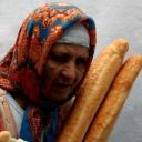 Тунис - Страна и ее люди 26