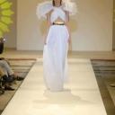 Fashion Week Tunis 2012 (FWT) 8