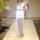 Fashion Week Tunis 2012 (FWT) 6