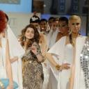 Fashion Week Tunis 2012 (FWT) 12
