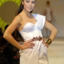 Fashion Week Tunis 2012 (FWT) 11
