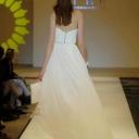 Fashion Week Tunis 2012 (FWT) 10
