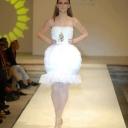 Fashion Week Tunis 2012 (FWT) 2
