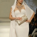 Fashion Week Tunis 2012 (FWT)