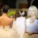 Fashion Week Tunis 2012 (FWT) 5