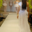 Fashion Week Tunis 2012 (FWT) 3