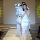 Fashion Week Tunis 2012 (FWT) 4