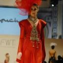 Fashion Week Tunis 2012 (FWT) 9