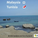 Tunisia vs Malaysia