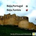 Тунис! Правильный выбор! 2