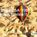 Тунис! Правильный выбор! 4