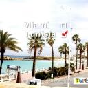 Тунис! Правильный выбор! 3