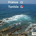 Bien sûr la Tunisie