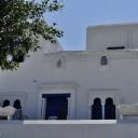 Kairouan _ Tunisia 4