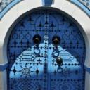 Kairouan _ Tunisia :)
