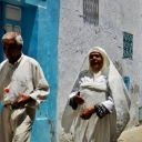 Kairouan _ Tunisia 14