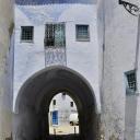 Kairouan _ Tunisia 18