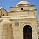 Kairouan _ Tunisia 10