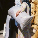 Gafsa _ Tunisia 7