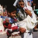 Gafsa _ Tunisia 5