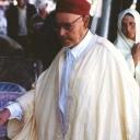 Gafsa _ Tunisia 2