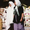 Gafsa _ Tunisia 9