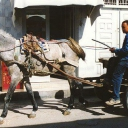 Gafsa _ Tunisia 3