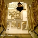 Musée national du Bardo 8