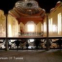 Musée national du Bardo 9