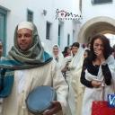 I Dream Of Tunisia 4