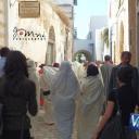 I Dream Of Tunisia 13