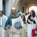 I Dream Of Tunisia 2