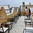 El Ali _ La Médina de Tunis 24