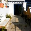 El Ali _ La Médina de Tunis 30