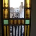 El Ali _ La Médina de Tunis 10