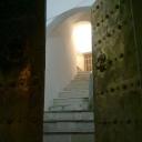 El Ali _ La Médina de Tunis 16