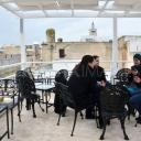 El Ali _ La Médina de Tunis 23