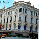 Tunis 7