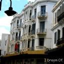 Tunis 3