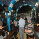 Pèlerinage Ghriba 2012_23