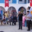 Pèlerinage Ghriba 2012_22