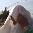 Pèlerinage Ghriba 2012_27