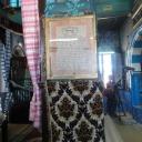 Pèlerinage Ghriba 2012_12