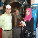 Pèlerinage Ghriba 2012_15
