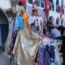 Pèlerinage Ghriba 2012_20