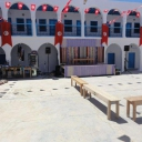 Pèlerinage Ghriba 2012_21