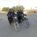 Pèlerinage Ghriba 2012_16