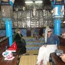 Pèlerinage Ghriba 2012_11