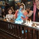 Pèlerinage Ghriba 2012_10
